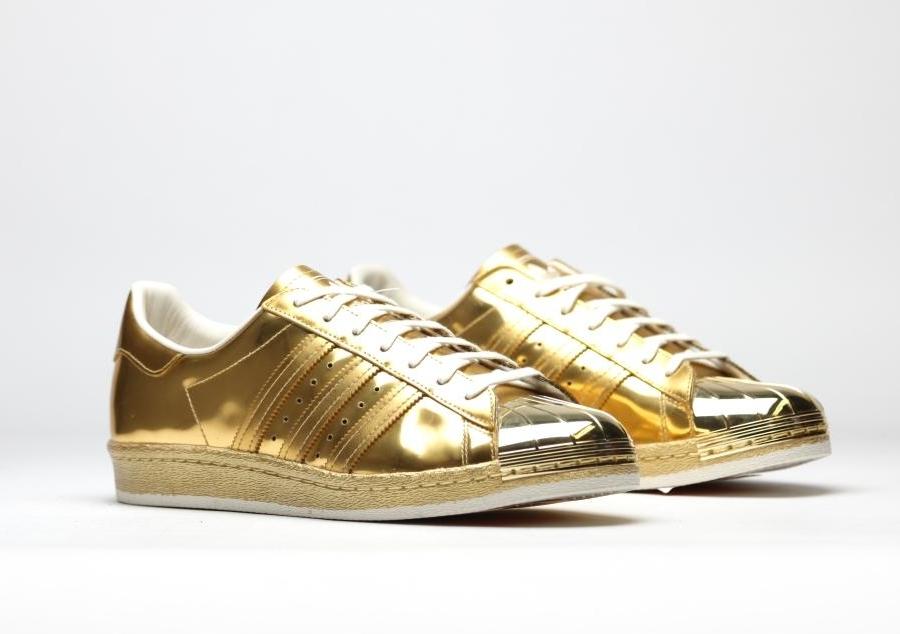 Billige Adidas Originals Zx Flux Onix Onix Hvid Reflective
