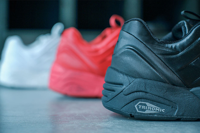 puma-disc-89-03-coolsneakers
