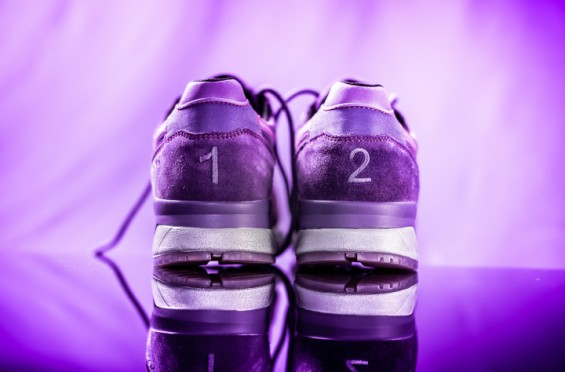 Packer-Shoes-x-Raekwon-x-Diadora-N9000-Purple-Tape-02-coolsneakers