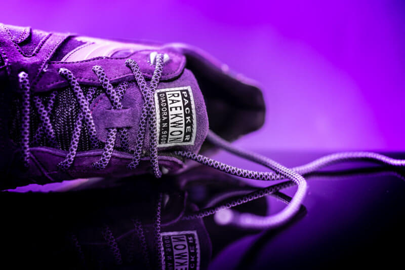 Packer-Shoes-x-Raekwon-x-Diadora-N9000-Purple-Tape-04-coolsneakers