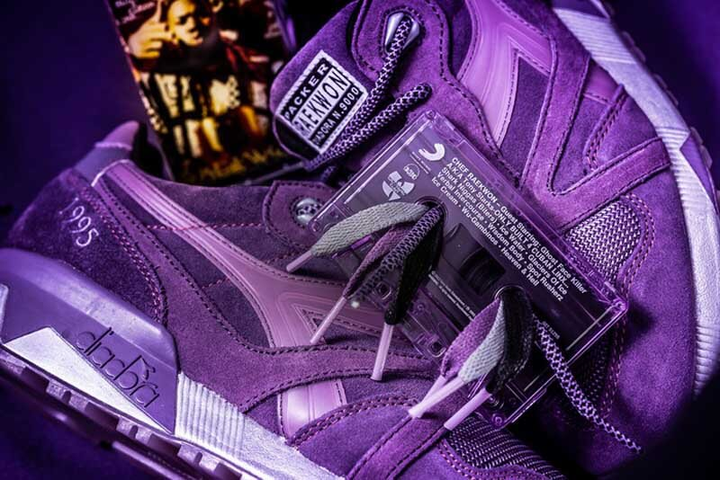 Packer-Shoes-x-Raekwon-x-Diadora-N9000-Purple-Tape-05-coolsneakers