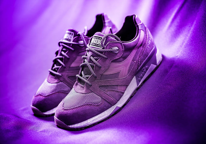 Packer-Shoes-x-Raekwon-x-Diadora-N9000-Purple-Tape-06-coolsneakers