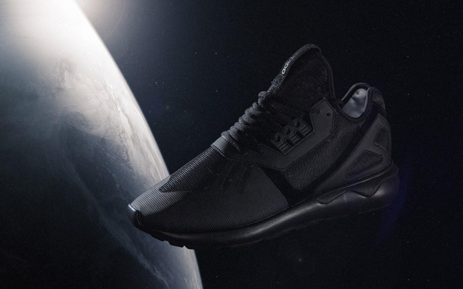 Adidas Tubular Runner Starry