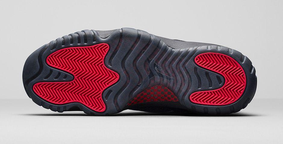 sports shoes eee89 ece1b discount code for air jordan 11 retro sort ee2fb f04ae