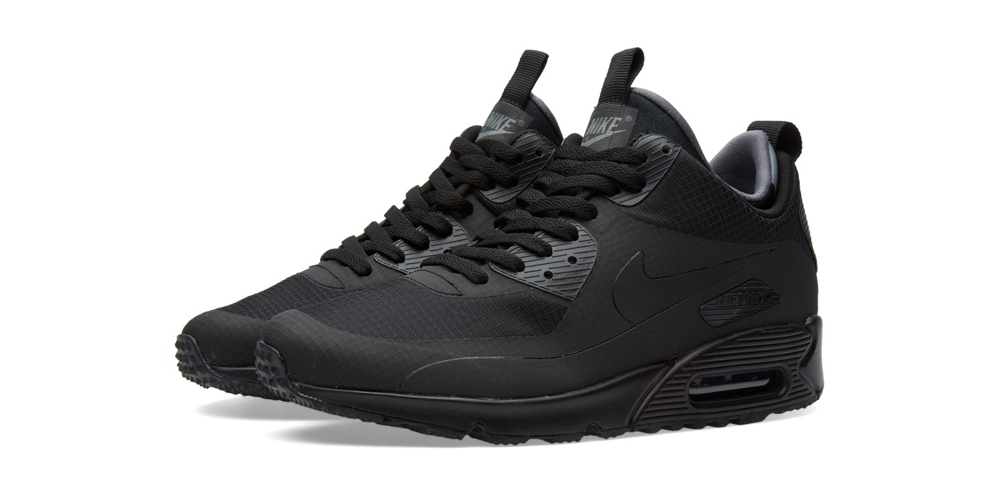 Nike Air Max 90 Utility Sneakerboot