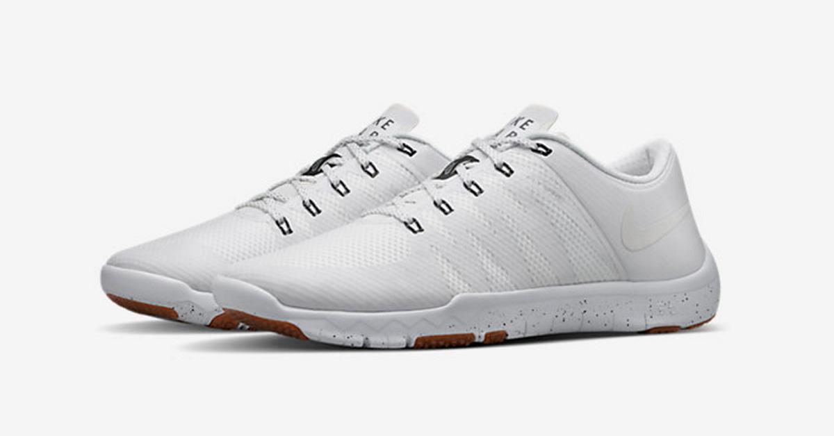 NikeLab Free TR 5.0 V6