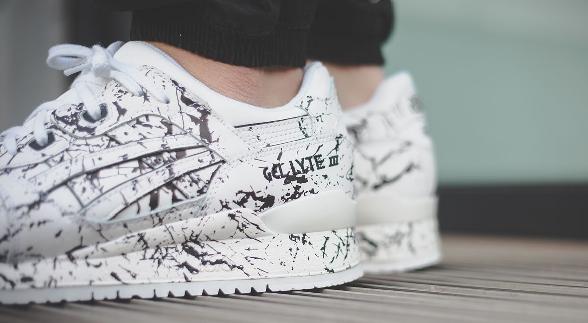 Asics-Gel-Lyte-III-Marble-Pack-White-02-coolsneakers