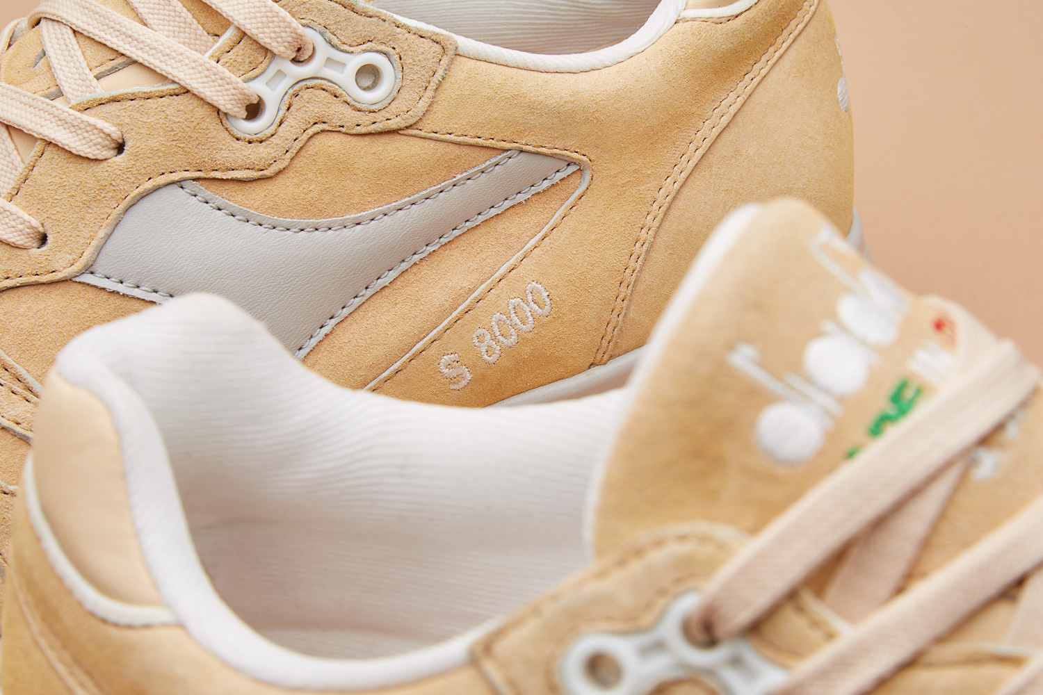 Diadora-S8000-Pigskin-Pack-Tan-02-coolsneakers
