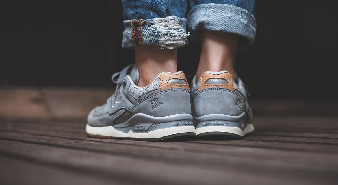 New-Balance-W530-GAR-03-coolsneakers