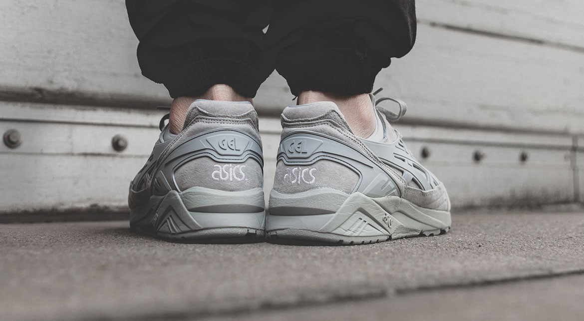 asics-gel-kayano-trainer-ocean-pack-light-grey-03-coolsneakers