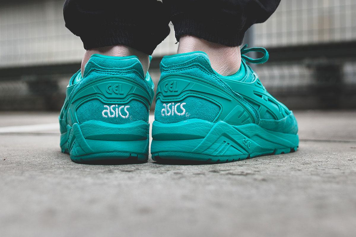 asics-gel-kayano-trainer-ocean-pack-spectra-green-03-coolsneakers