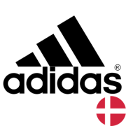 adidas NMD Racer GTX Gore Tex White Black BD7725 Release