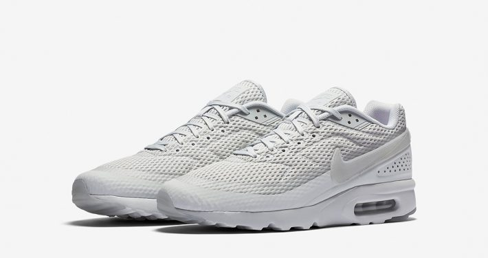 Nike Air Max BW Ultra Breathe Pure Platinum