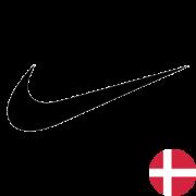 Nike Store