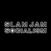 Slam Jam Socialism