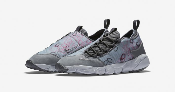 Nike Air Footscape NM Sakura