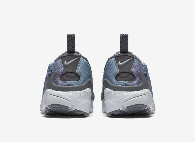 Nike Air Footscape NM Sakura