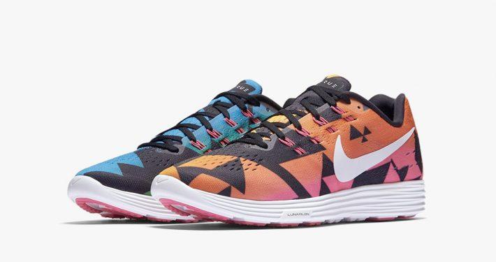 Nike LunarTempo 2 BETRUE 2016