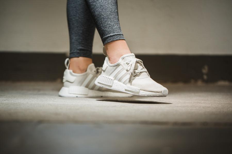 nike sko på udsalg