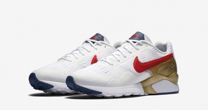 Nike Air Pegasus 92/16 Olympic
