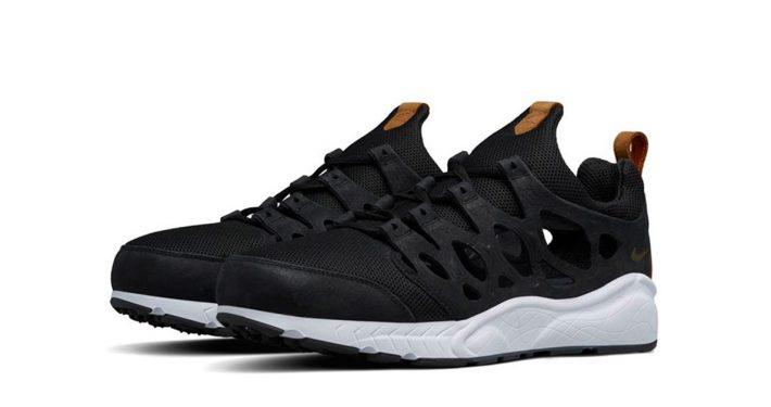 Hvad er NikeLab egentlig? Cool Sneakers