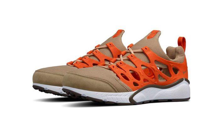 NikeLab Air Zoom Chalapuka Vanchetta Tan