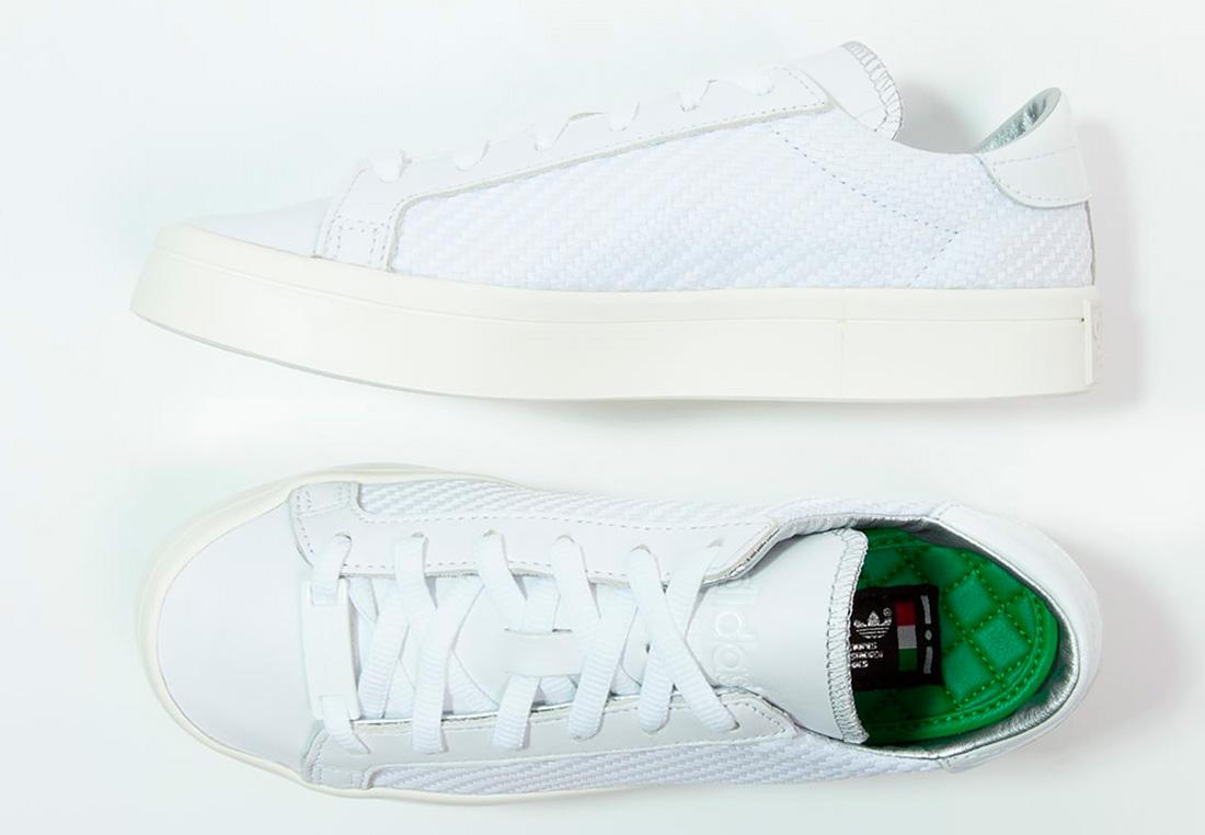 15 Stærke Sneaker Tilbud Cool Sneakers
