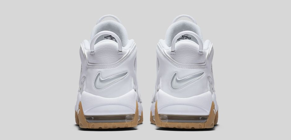 nike-air-more-uptempo-white-04