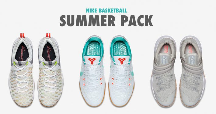 nike-basketball-summer-pack-01