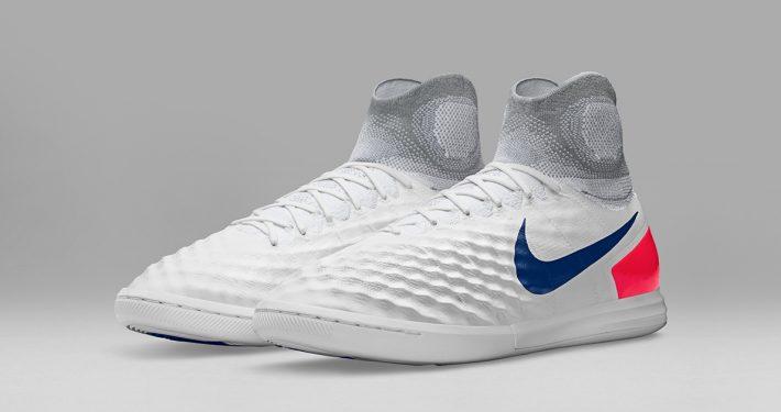 Nike MagistaX Air Max 180