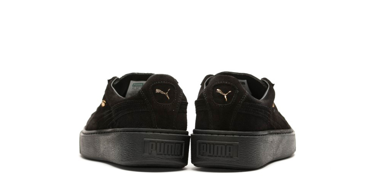 puma-suede-platform-black-gold-03