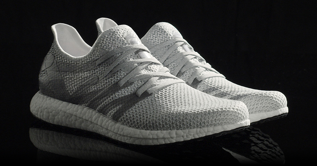 competitive price df28e 60acd Adidas Futurecraft M.F.G. - Cool Sneakers