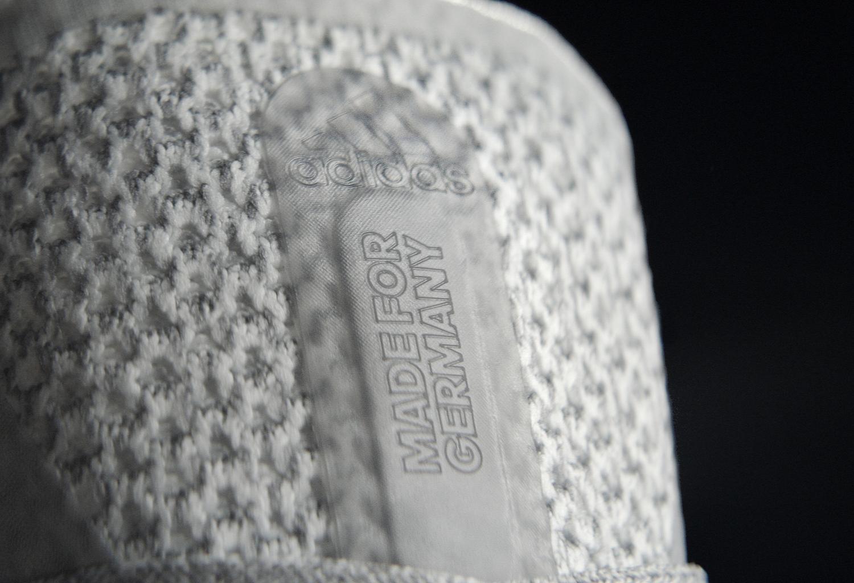 on sale 227a8 d962e Adidas Futurecraft M.F.G.