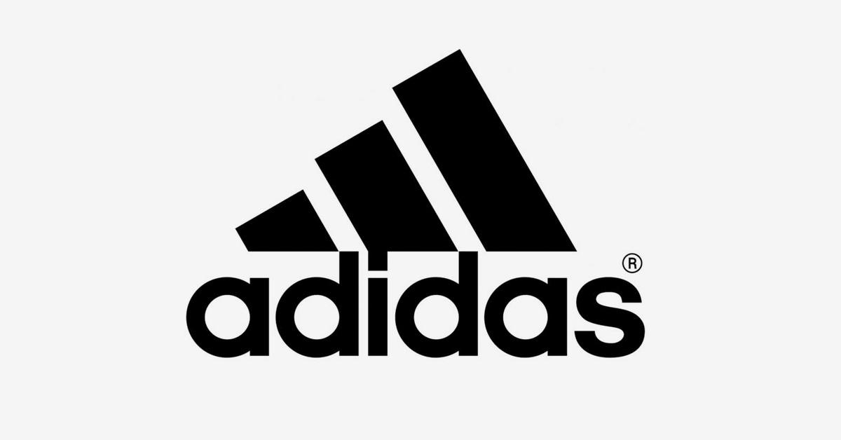 Gå til Adidas