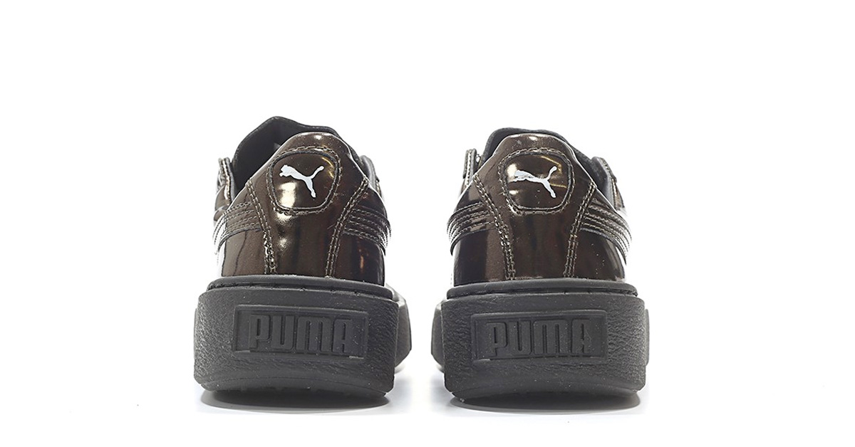 puma-platform-metallic-black-04