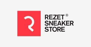 Gå til Rezet Store