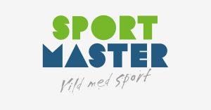Gå til Sportmaster