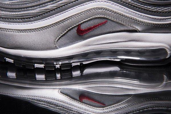 Nike Air Max 97 Italian Cool Sneakers