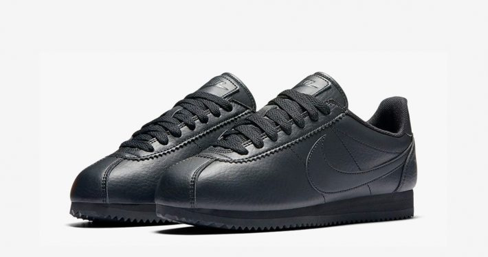 Nike Classic Cortez Beautiful x Powerful