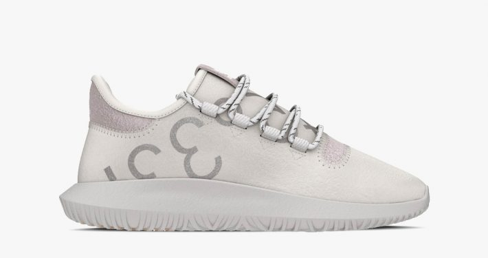 Adidas Tubular Shadow Crystal White