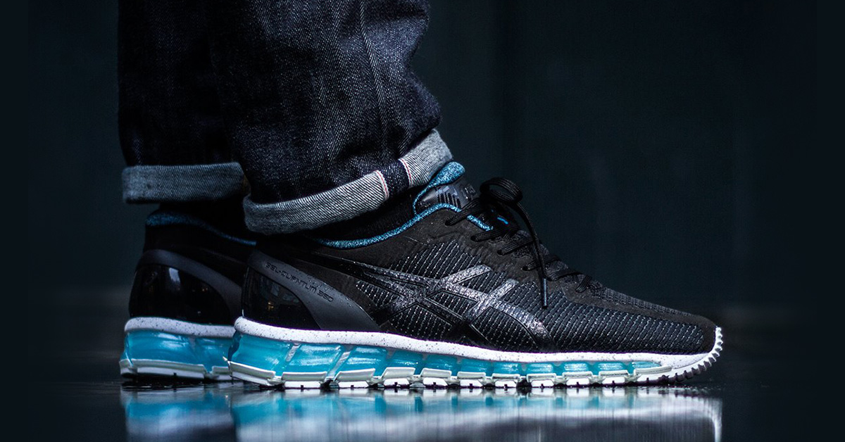 Nike Dam Air Max Thea Vit,SE#00169 billiga skor på nätet