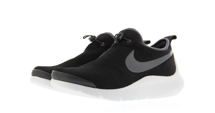 Nike Aptare Black