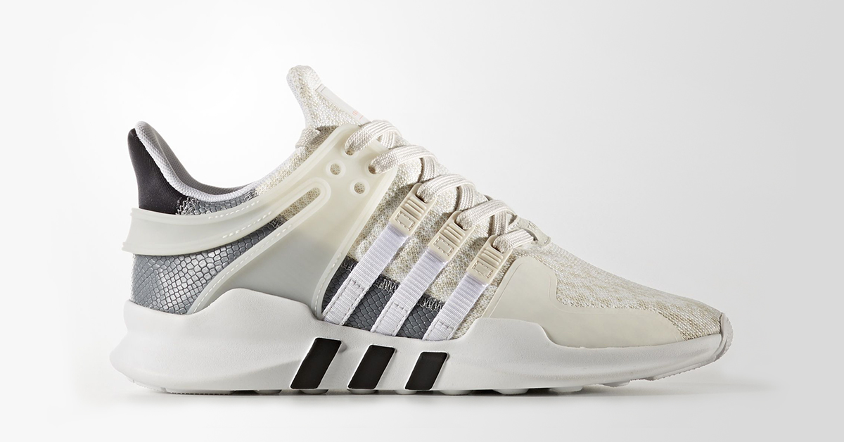 cheap for discount 7b068 30079 ... best womens adidas eqt support adv clear brown grey 0e18c 5f183