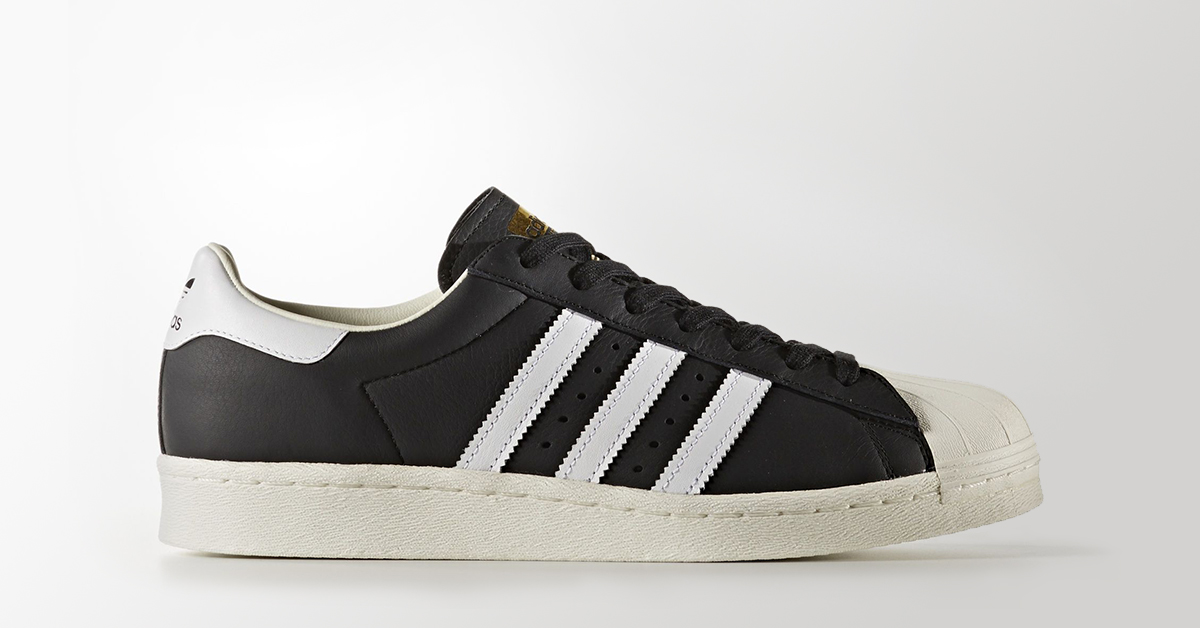 shoes similar to adidas superstar