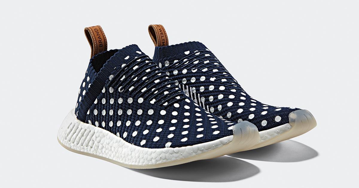 d088ec1842796 Buy adidas nmd cs2 womens blue   OFF69% Discounted