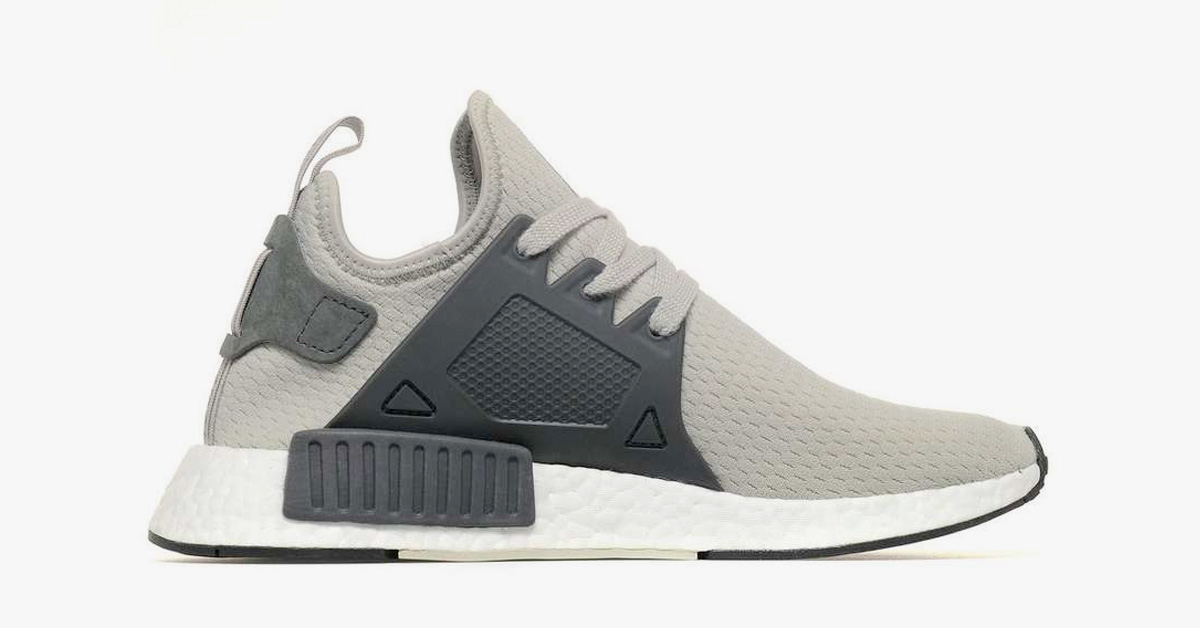 pretty nice e780f 9f13d Adidas NMD Releases - Cool Sneakers