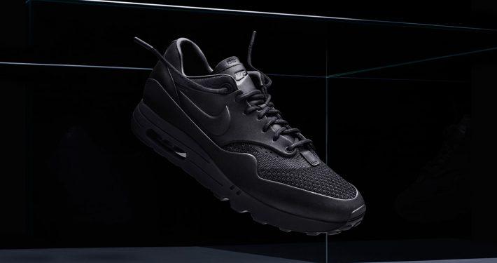 NikeLab x Arthur Huang Air Max 1 Ultra 2.0 Flyknit