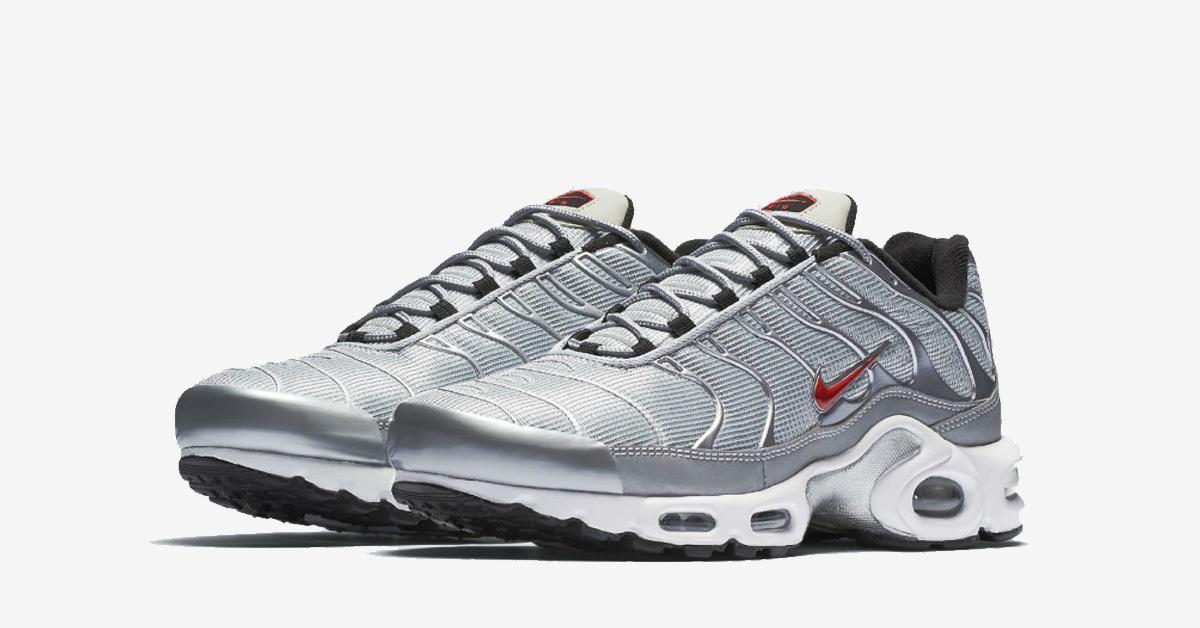 adidas sneakers mænd tilbud
