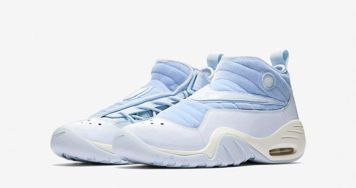 Nike Air Shake Ndestruct Easter