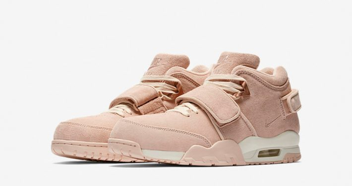 Nike Air Trainer Victor Cruz Easter